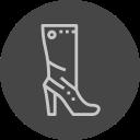 Ataya Bis - dodatki do obuwia