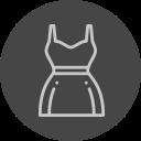 Ataya Bis - dodatki do odzieży