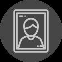 Ataya Bis - logo/produkty personalizowane